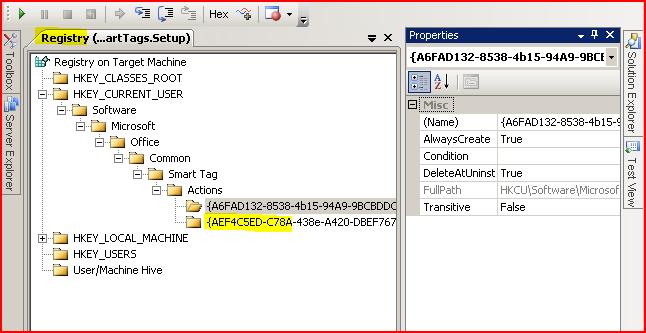 MS Excel  руководство пользователя  VK